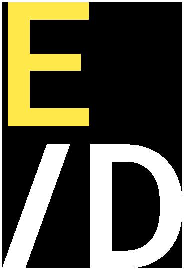 edelstrom design monogram